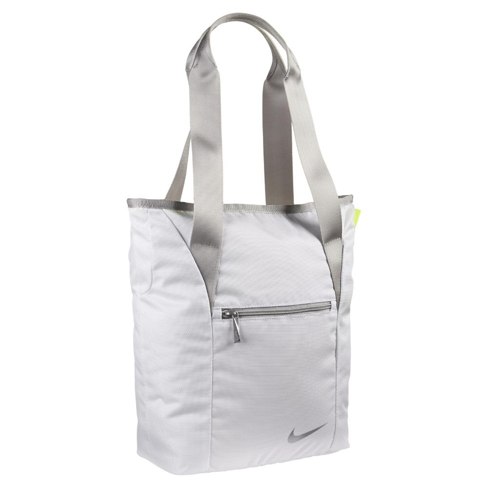 Shoe Bag For Blue Track Tote
