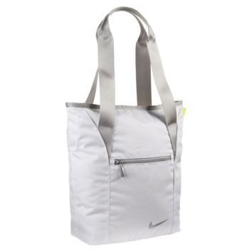 Nike Women's Golf Shoe Tote Bag (White)