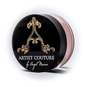 LICKABLE | Artist Couture