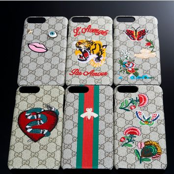 """""""Gucci"""" Mobile phone shell [11033262535]"""