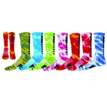 Red Lion Maxim Crew Socks