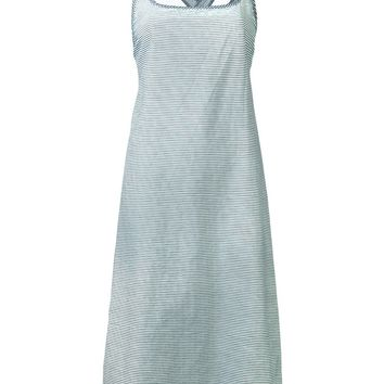 Dosa Halter Dress