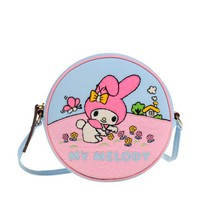 OLYMPIA LE-TAN x SANRIO Bag