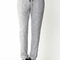Off-Duty Sweatpants