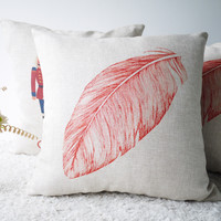Home Decor Pillow Cover 45 x 45 cm = 4798550660