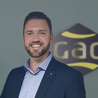 Rudi van Niekerk to lead GAC Nigeria as new managing director | Logistics