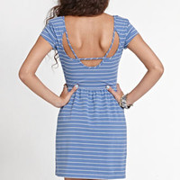 O'Neill Drop In Dress at PacSun.com
