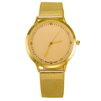 Stylish Fashion Designer Watch ON SALE = 4121585412