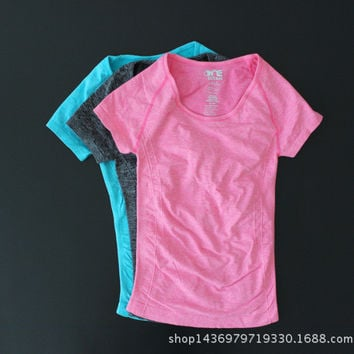 Trendy Women Sportswear = 4636412804