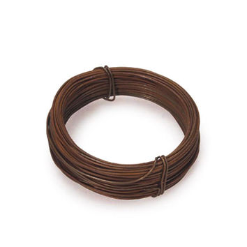 Rusted Wire 30'