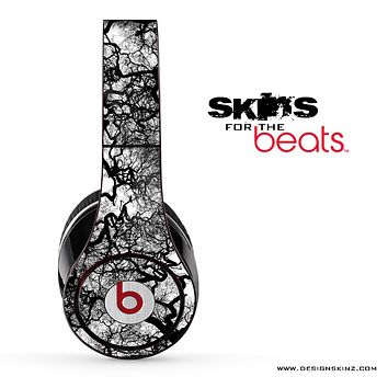 Open Trees Skin for the Beats by Dre