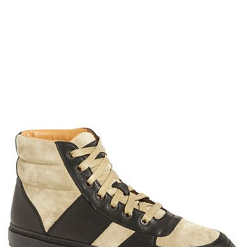 MARC BY MARC JACOBS 'Summer' High Top Sneaker (Men)