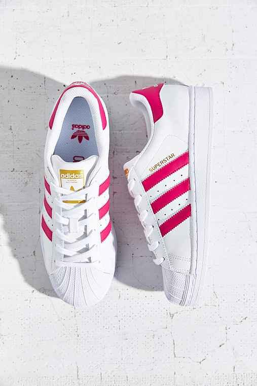 adidas Originals Superstar Women s from Urban Outfitters 7a8fc73005