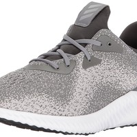adidas Men's Alphabounce Em M Running Shoe