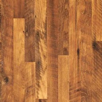 Pergo, XP Homestead Oak 10 mm Thick x 7-1/2 in. Wide x 47-1/4 in. Length Laminate Flooring (353.34 sq. ft. / pallet), LF000744 at The Home Depot - Mobile