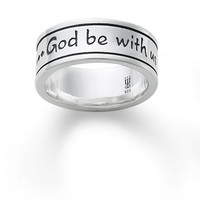 """God Be With Us"" Band 