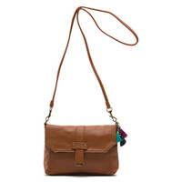 Tucson Crossbody Bag | Shop at Vans