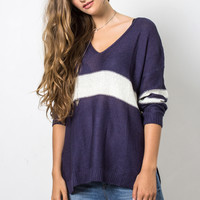 Gab & Kate Dawson Sweater