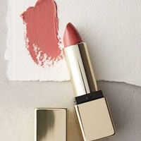 Sunday Riley Modern Lip Color by Anthropologie