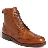 Men's Allen Edmonds 'Dalton' Boot