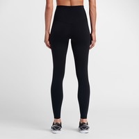"Nike Power Legendary Women's 28"" High Rise Training Tights. Nike.com"