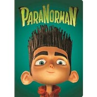 ParaNorman (dvd_video)