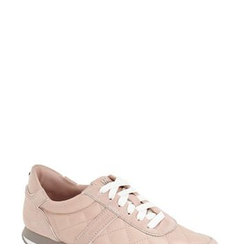 MICHAEL Michael Kors 'Charlie' Quilted Sneaker | Nordstrom