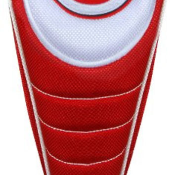 Cincinnati Reds Shaft Gripper Driver Headcover