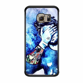 zayn malik samsung galaxy s7 s7 edge cases