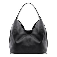 Hunter Hobo Shoulder Bag