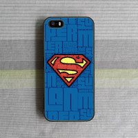 iPhone 5 case , iPhone 5S case , iPhone 5C case , iPhone 4S case , iPhone 4 case , Superman