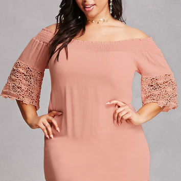 Spring Collection - Spring Collection | PLUS SIZE | Forever 21