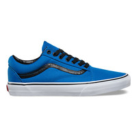 Brite Old Skool | Shop Shoes at Vans