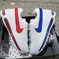 Nike Air Max 97 Full Cushion Casual Sport Running Shoes
