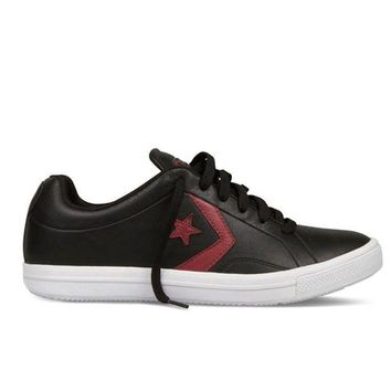DCKL9 Converse Star Player XTL - Black / Rose Wood