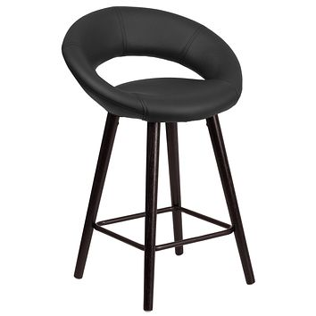 CH-152551-VY Residential Barstools