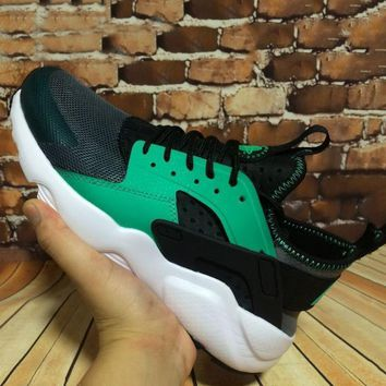 Nike Air Huarache Sneakers Sport Shoes-8