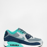 Nike Air Max 90 Essential Trainers 537384-408
