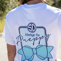 Southern darlin' – Always Be Preppy