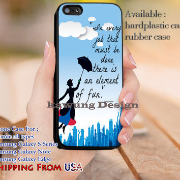 Element of Fun Quotes iPhone 6s 6 6s+ 5c 5s Cases Samsung Galaxy s5 s6 Edge+ NOTE 5 4 3 #quote dl12
