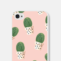 Cactus iPhone 6 Plus Case Desert iPhone 6 Case Cactus iPhone Case iPhone 5 Case iPhone 6 Plus Case Succulent iPhone Case
