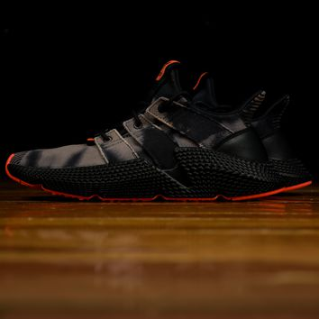 AUGUAU Men's Adidas Prophere [DB1982]