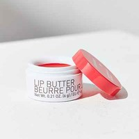 KORRES Lip Butter - Urban Outfitters
