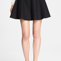 Women's Theory 'Merlock' Skirt