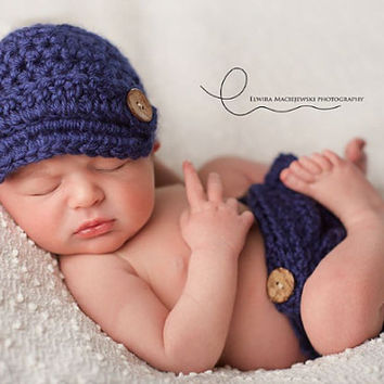 Shop Newsboy Hats For Baby Boys on Wanelo 9674a95b68b7