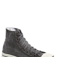 Men's Converse Chuck Taylor All Star '70 High Top Sneaker
