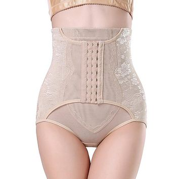 Women Maternity Intimates After Pregnancy Belt Postpartum Bandage Postpartum Belly Band for Pregnant