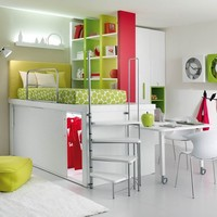ARCHIPRODUCTS | MANUFACTURERS ARCHITECTURE AND DESIGN