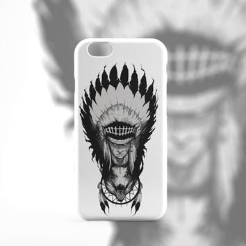 iPhone 5 case cover. Unique tribal design for iPhone 6 case. iPhone 4 / 4s & 5 / 5s cover. Samsung Galaxy Note 4, Samsung Galaxy S5.CARB2