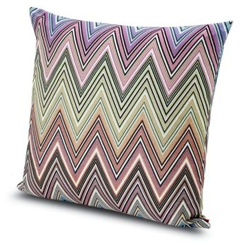 Missoni Kew Accent Pillow | Nordstrom